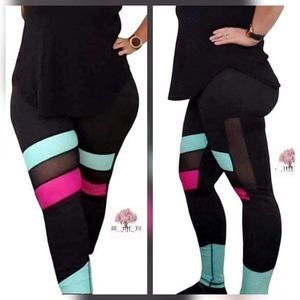 athletic pants **exclusives to willowing rose**